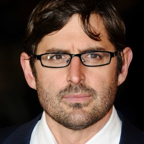Louis Theroux - Topic