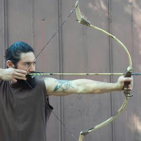Mead Longbows