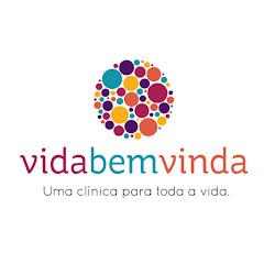 VidaBemVinda