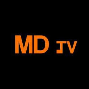 Mbah DAL TV