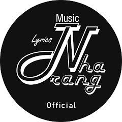 Nha Trang Official