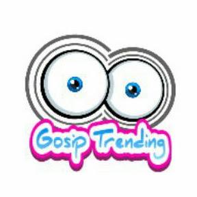 Gosip Trending