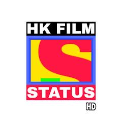 HK Film Status
