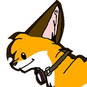 Golden Fox Gaming