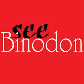 See Binodon