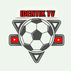IDENTIK TV