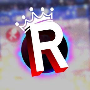 Rafitz React