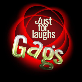 GAGS (Just for Laughs Gags)