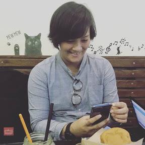 おしゃべりゆうきさん / YuukiVlog