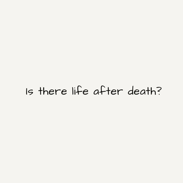 "The real question is ""Is there life after birth?"" ⠀⠀⠀⠀⠀⠀⠀⠀⠀ *⠀⠀⠀⠀⠀⠀⠀⠀⠀ *⠀⠀⠀⠀⠀⠀⠀⠀⠀ *⠀⠀⠀⠀⠀⠀⠀⠀⠀ *⠀⠀⠀⠀⠀⠀⠀⠀⠀ *⠀⠀⠀⠀⠀⠀⠀⠀⠀ #mombloggers #momonamission #childloss #womanoffaith ⠀⠀⠀⠀⠀⠀⠀⠀⠀ #positiveminds #overcomer #burnsurvivor #overcoming  #womeninspired #familytravels  #womanofGod #boymom💙 #empoweryourself #empowerothers⠀⠀⠀⠀⠀⠀⠀⠀⠀ #mompreneurs #momoffour  #femalefilmmaker #empowereachother #RTWtravel #infertilityjourney #ryanshines #over50andfabulous #empoweredwoman ⠀⠀⠀⠀⠀⠀⠀⠀⠀ #catchingcourage #instamakeoverfam  #firefighterheros #firefighterlife  #agepositive  #embraceyourself #beyourbestyou"