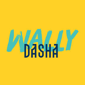 Wally e Dasha - Pensando Alto