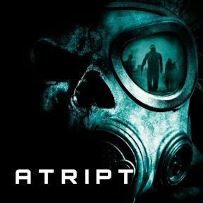 ATRIPT Official