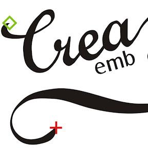Crea EMB