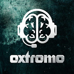 極限電競ExtremeTV