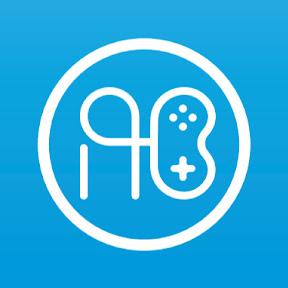 AceBoogz Gaming