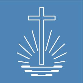 NACTV New Apostolic Church
