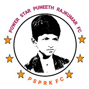POWER STAR PUNEETH RAJKUMAR FC