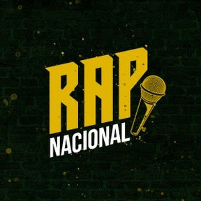 RAPBRASIL-RB