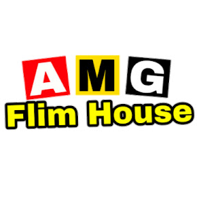 AMG Flim House