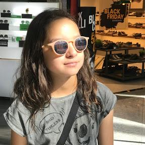Laila Brandão