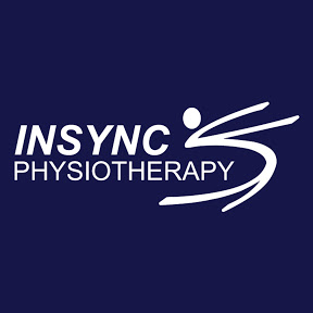 Insync Physiotherapy - Marrickville