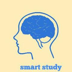 SMART STUDY Maharashtra board