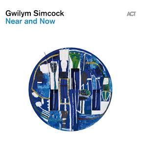 Gwilym Simcock - Topic