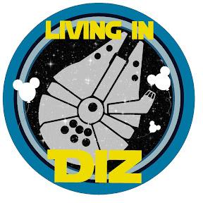 Living in DIZ