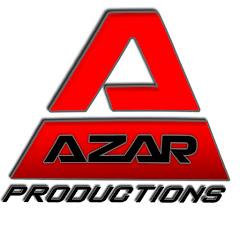 Azar Productions Official