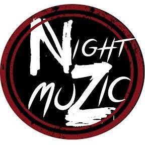 Night muZic - مزيكا الليل