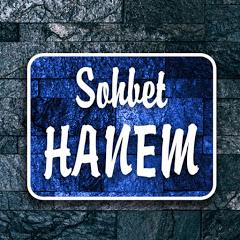 Sohbet Hanem