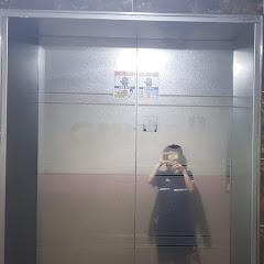 미쓰비시엘리베이터GPS-NOBLE
