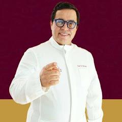 Dr. El Hassane Tazi جراح التجميل