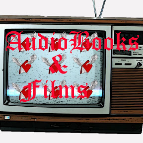 AudioBooks & Films