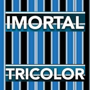 TV IMORTAL TRICOLOR