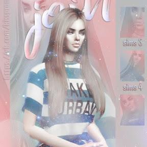 Девочка по имени Игорь