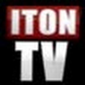 ITON.TV-2