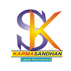 Karmasandhan Recruitment