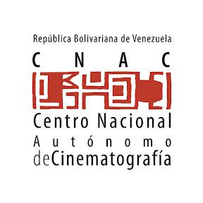 Centro de Cinematografía CNAC VENEZUELA