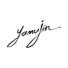 YaMuJin 야무진 프로젝트