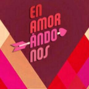 videos virales del programa enamorandonos