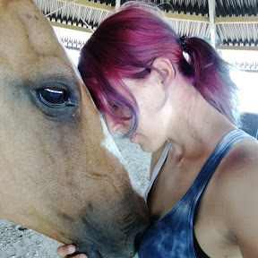 Serenity Horses