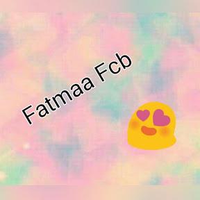 Fatmaa fcb
