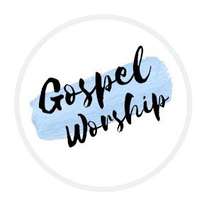 Gospel Worship