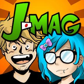J-Mag