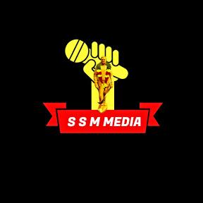 S S M MEDIA
