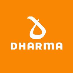 Dharma Worldwide