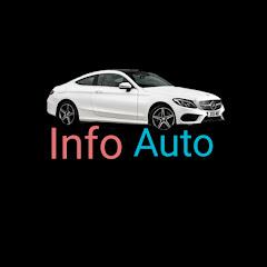 Info Auto