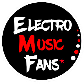 Electro Music Fans