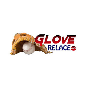 Glove Relace